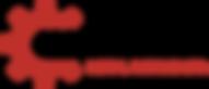 Hamavlet logo png.png