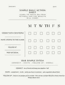 Black and Beige Minimalist Online Fashion Brand Checklist-5.png