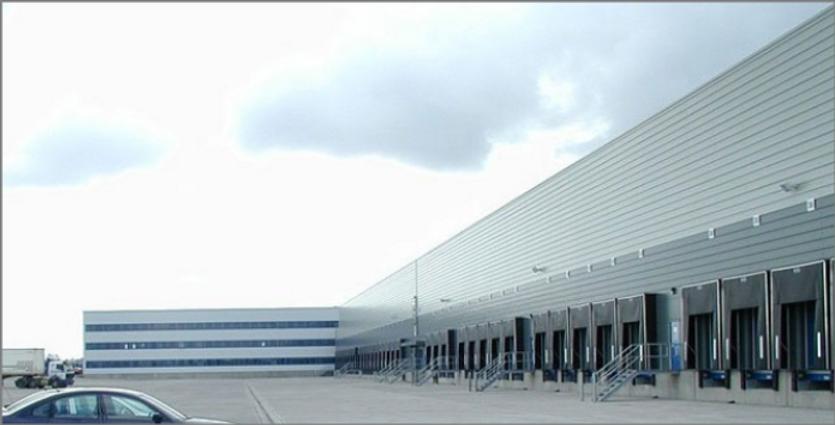 lidl distribution centre.png
