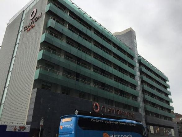 clayton-hotel.jpg