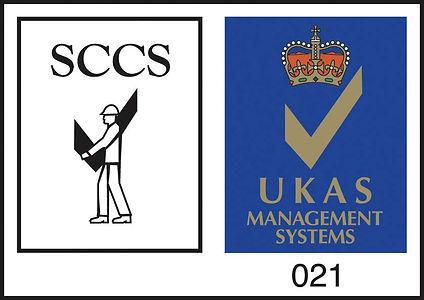 SCCS-UKAS-Colour.jpg