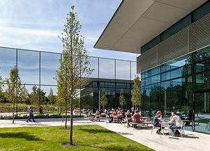 dyson-campus-wilkinson-eyre-architecture