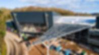 Construction work - Celtic Manor.jpg