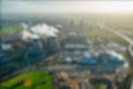 Jan Aerial 2.jpg