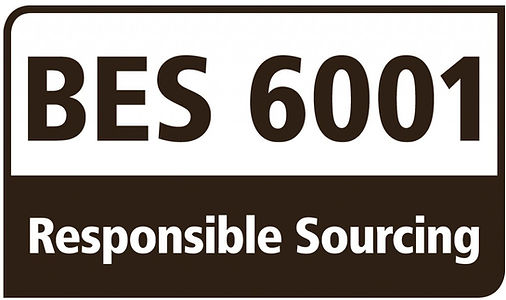 BES-6001-Responsible-Sourcing-logo-1024x607.jpg