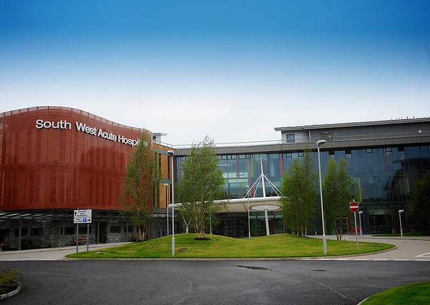 south-west-acute-hospital-.jpg