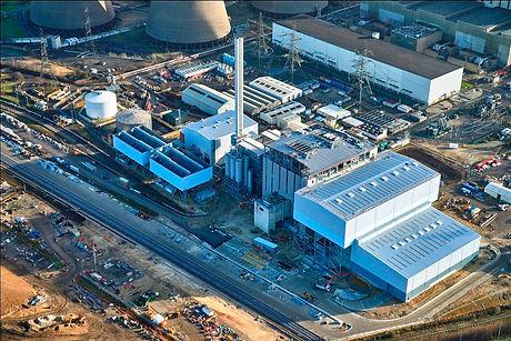 Jan Aerial 3.jpg