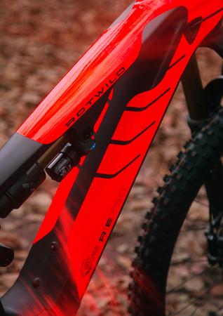 Rotwild | Zweirad Gleich