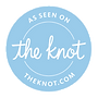 VendorBadge_AsSeenOnWeb_the knot.png