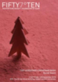 181214 Christmas Poster.jpg