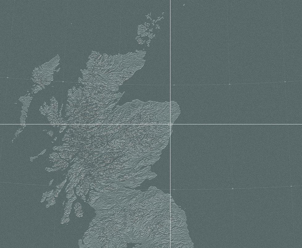 Coordinates Map.jpg