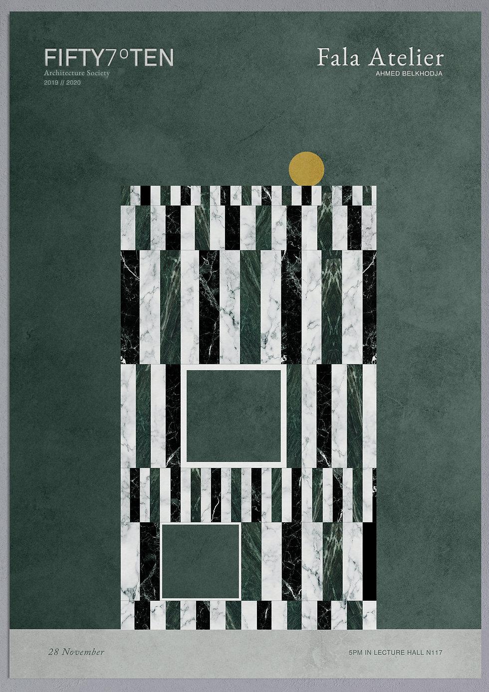 Fala Poster.jpg