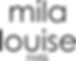 Logo Mila Louise.png