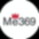 Logo Me369.png