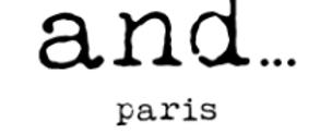 And... Paris