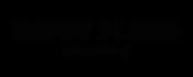 Logo Happy Plugs.png