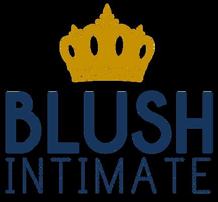 Blush Intimate