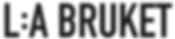 Logo LA Bruket.png