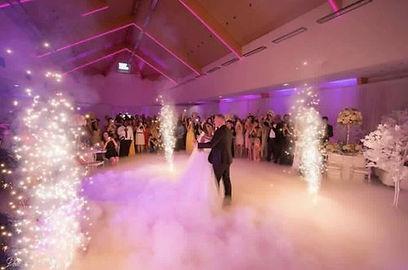 jet-de-scene-sparklers-club.jpg