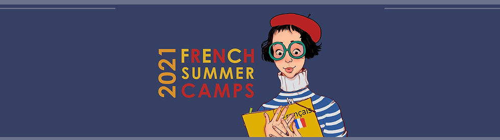 OMM-Summer Camps copy.jpg