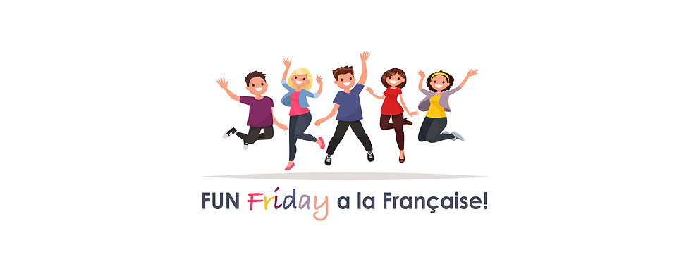 OMM-Fun Friday a la francaise Banner.jpg