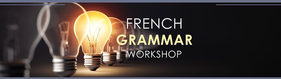 OMM-French Grammar.jpg