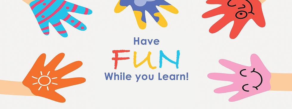 OMM-Have FUN While you Learn page.jpg