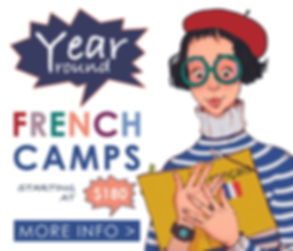 OMM-Year Roud French CAMPS Banner.jpg