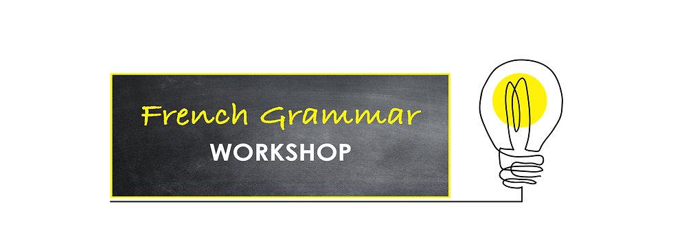 OMM-French Grammar Workshop Banner.jpg