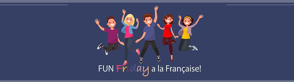 OMM-Fun Friday a la Francaise.jpg