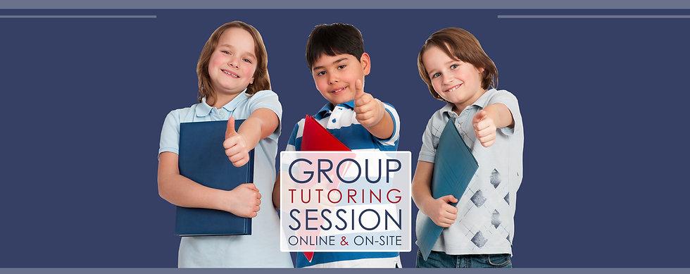 OMM-Group Tutoring copy.jpg