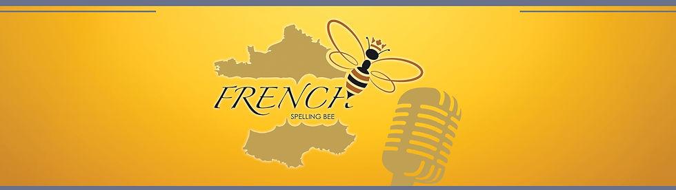 OMM-French Speeling Bee.jpg