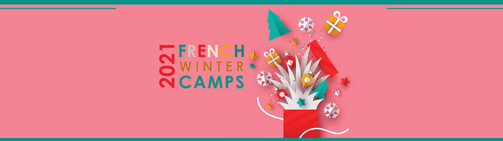OMM-Winter Camps.jpg