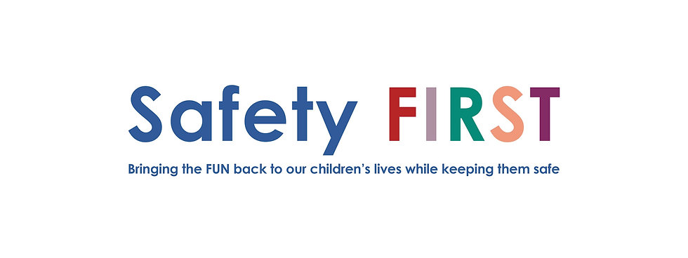 OMM-Safety%20FIRST%20Banner%20HP_edited.