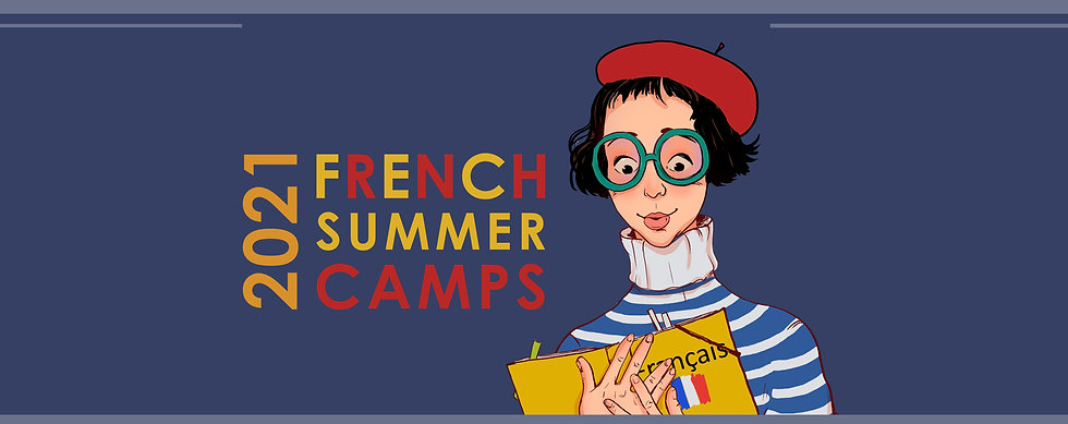 OMM-Summer Camps.jpg