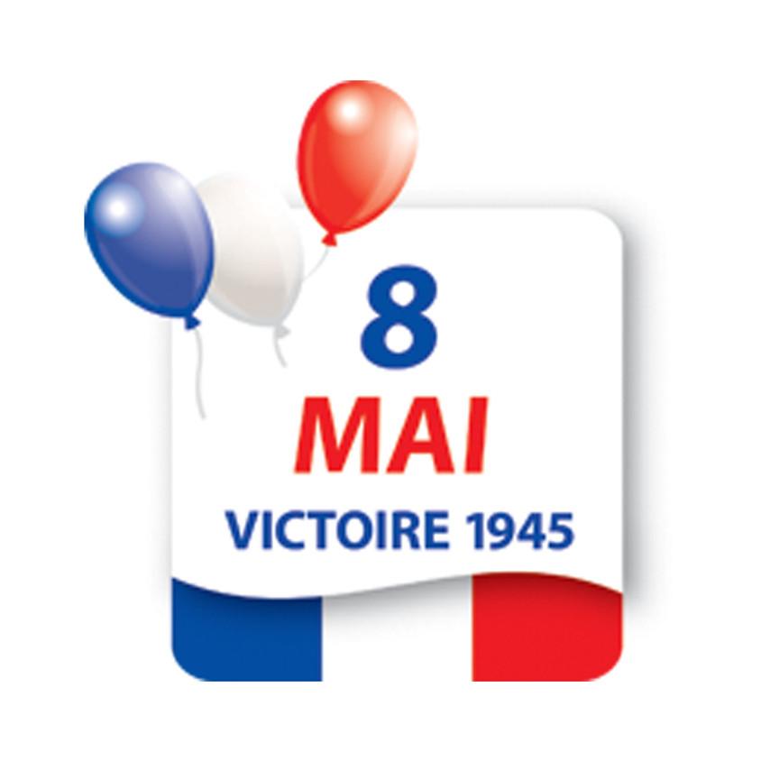 Fete de la Victoire 1945 - 2 Hour Theme based French Cultural Awareness Workshop