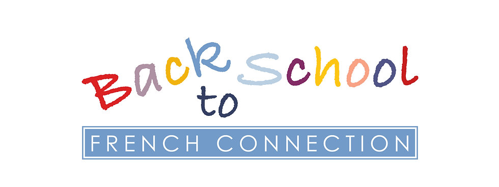 OMM-Back to School Banner.jpg