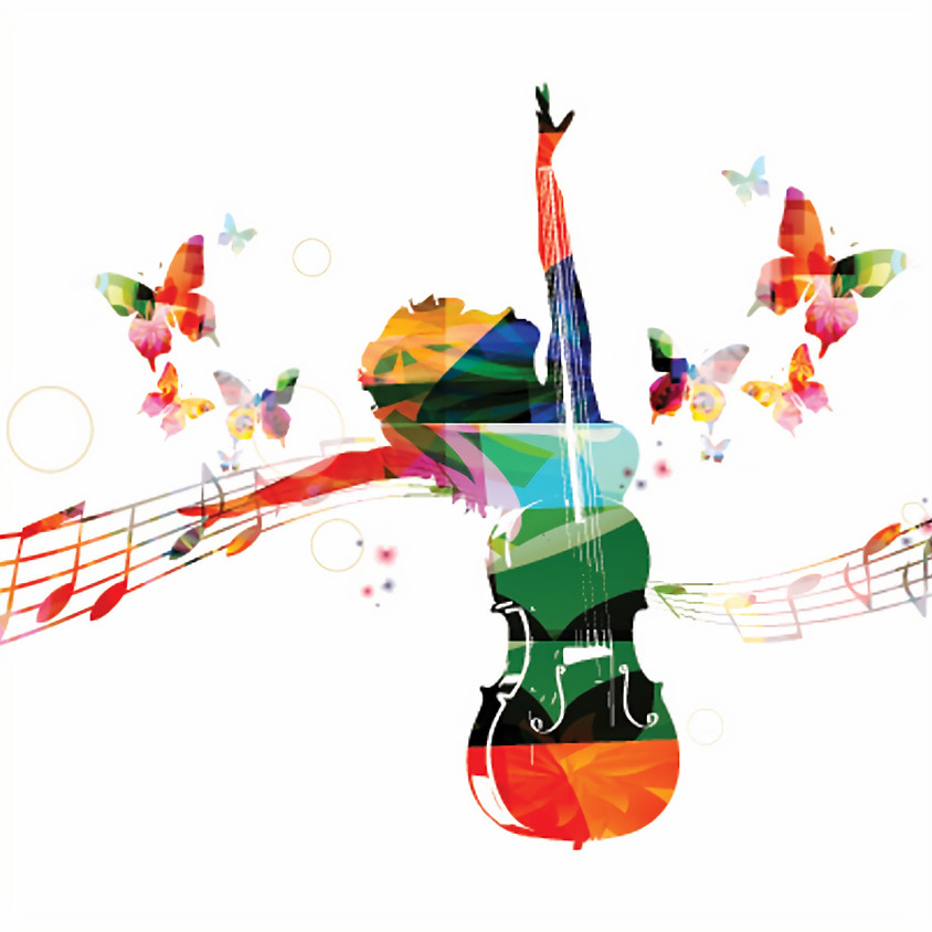 MUSIC's 2 Hour Theme Based FRENCH Enhancement Workshop