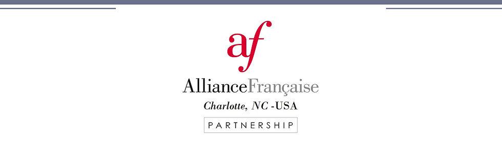 OMM-AF : Partnership.jpg