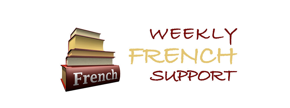 OMM-Weekly French Support Banner copy co