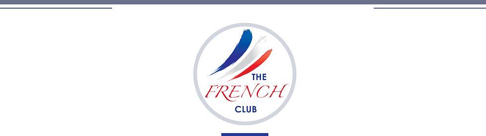 OMM-The French Club copy.jpg