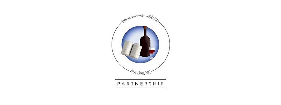 OMM-DLED Partnership Banner.jpg