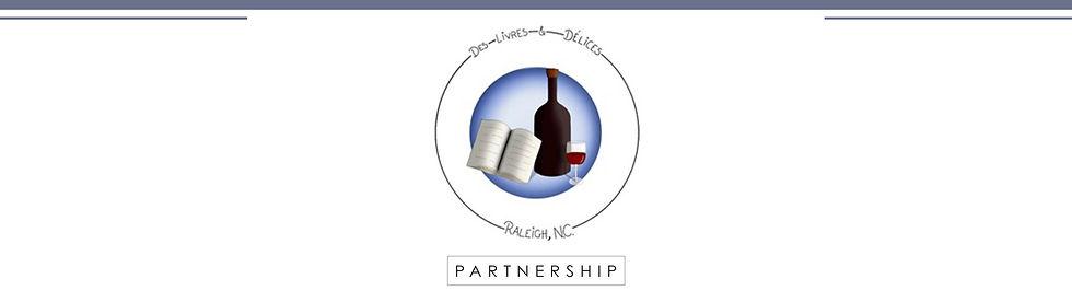 OMM-DLED : Partnership.jpg