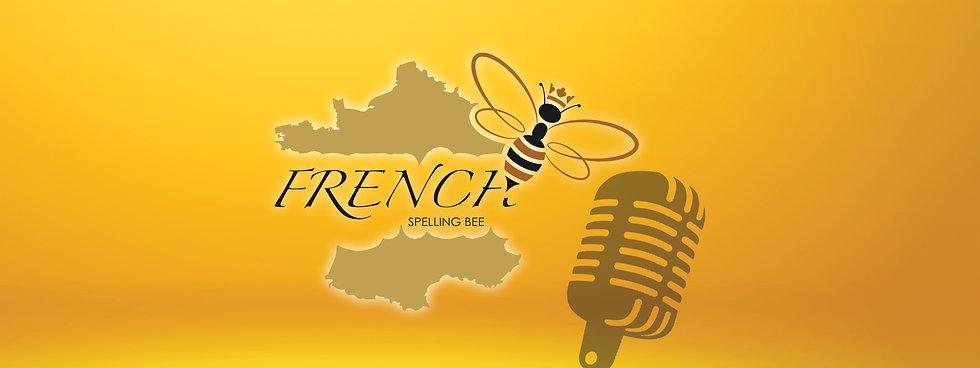 OMM-French Spelling BEE.jpg
