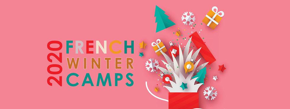OMM-CAMPS Winter Banner.jpg