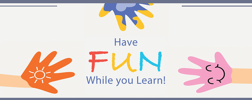 OMM-Have FUN While you Learn 1 copy.jpg