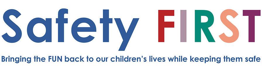 OMM-Safety FIRST Banner.jpg