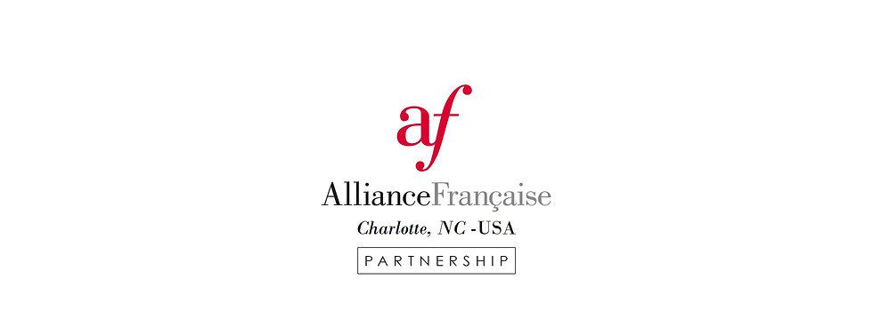 OMM-AF Partnership Banner.jpg