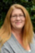 leanna_cardwell_3_s-lead-teacher.jpg