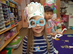 100th day of school 003